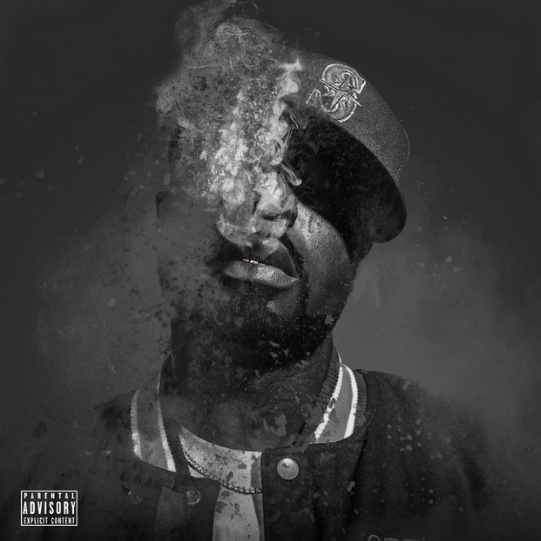 Young Buck — «Compulsive»