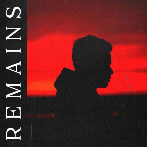 Ivan B — «Remains»