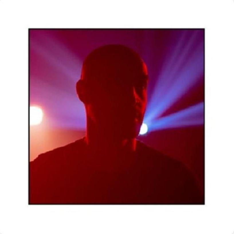 Lowkey — «Soundtrack to the Struggle 2»