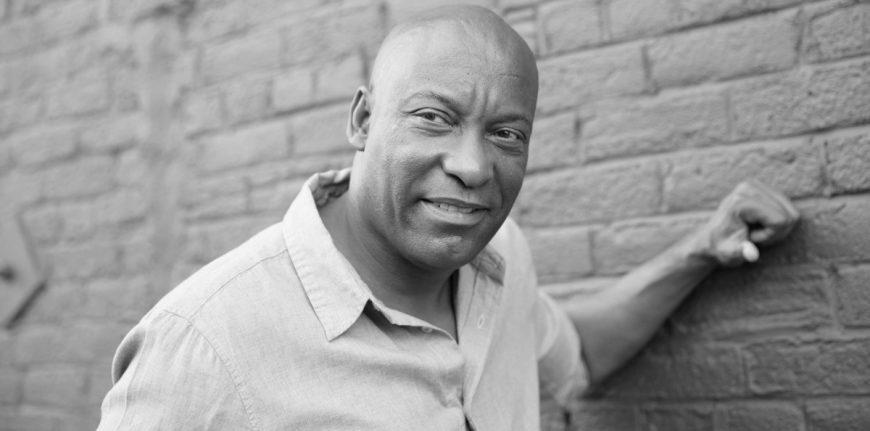 Ушёл из жизни режиссёр фильмов «Двойной форсаж», «Boyz n the Hood» и «Поэтичная Джастис» — Джон Синглтон
