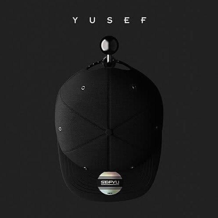 Sefyu — «Yusef»