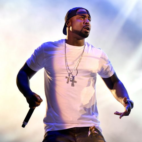 Young Buck — «Road Trip»