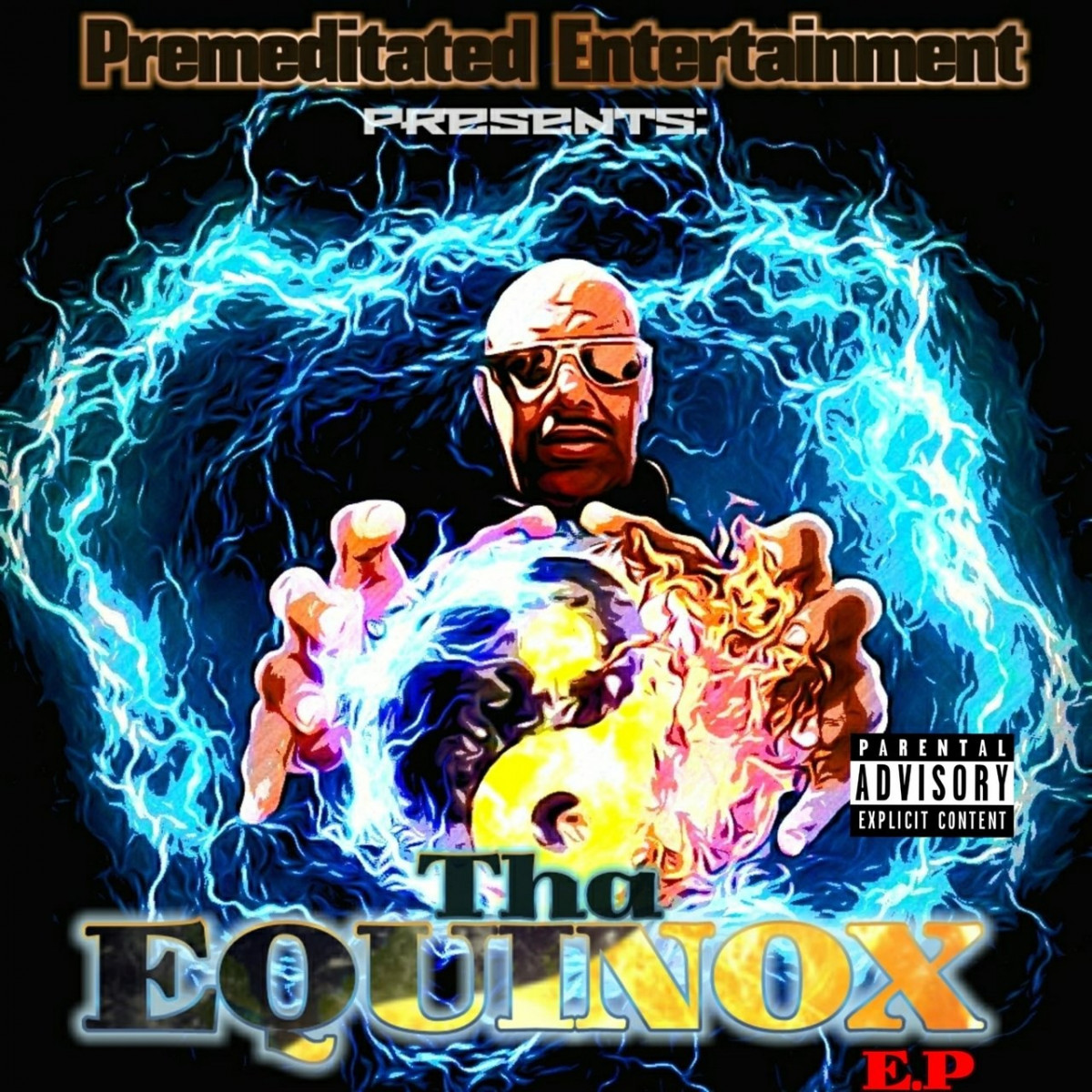 RBX — «Tha Equinox»