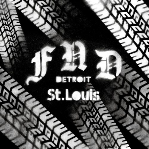 Frank-N-Dank — «St.Louis»
