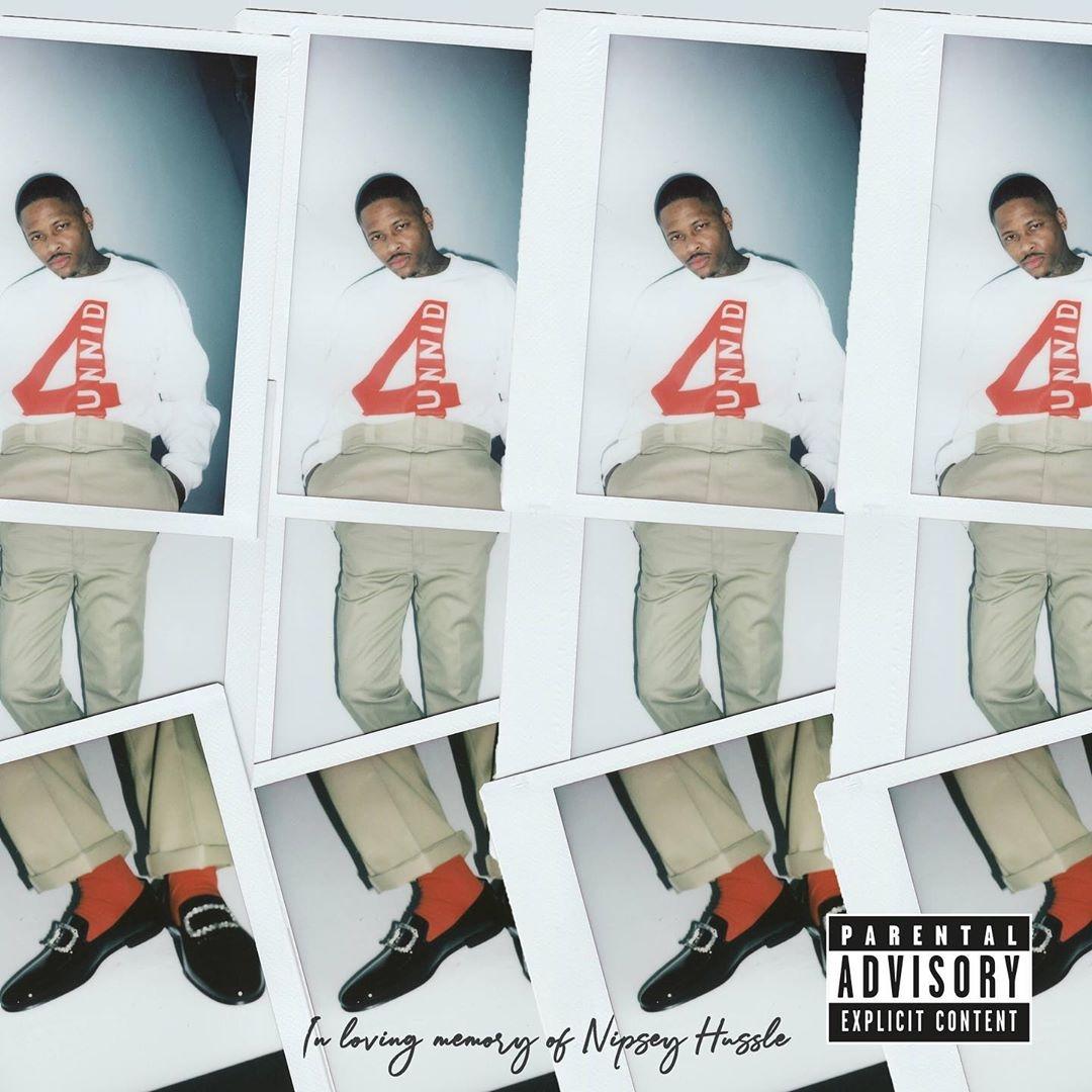 YG — «4REAL 4REAL»