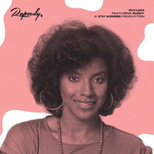 Rapsody выпустила новый трек «Phylicia», посвященный мамам
