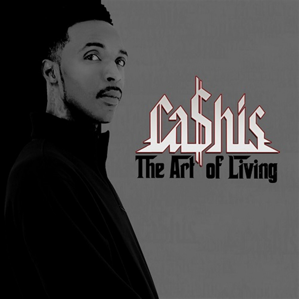 Ca$his – «The Art Of Living»