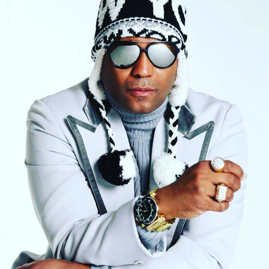 Kool Keith — «Zero Fux» (feat. B-Real)