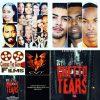 Подобраны актёры для съёмок фильма «Ghetto Tears» по одноимённой книге Sh'Killa