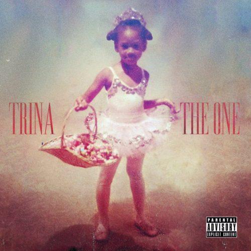 Trina — «The One»