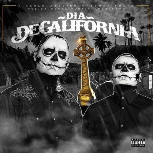 Мексиканская Калифорния в лице Decalifornia с новым позитивным видео «GO»