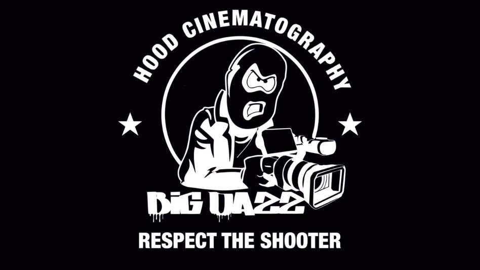 Big Dazz — «Compton Stroll (Cinematic Style)»