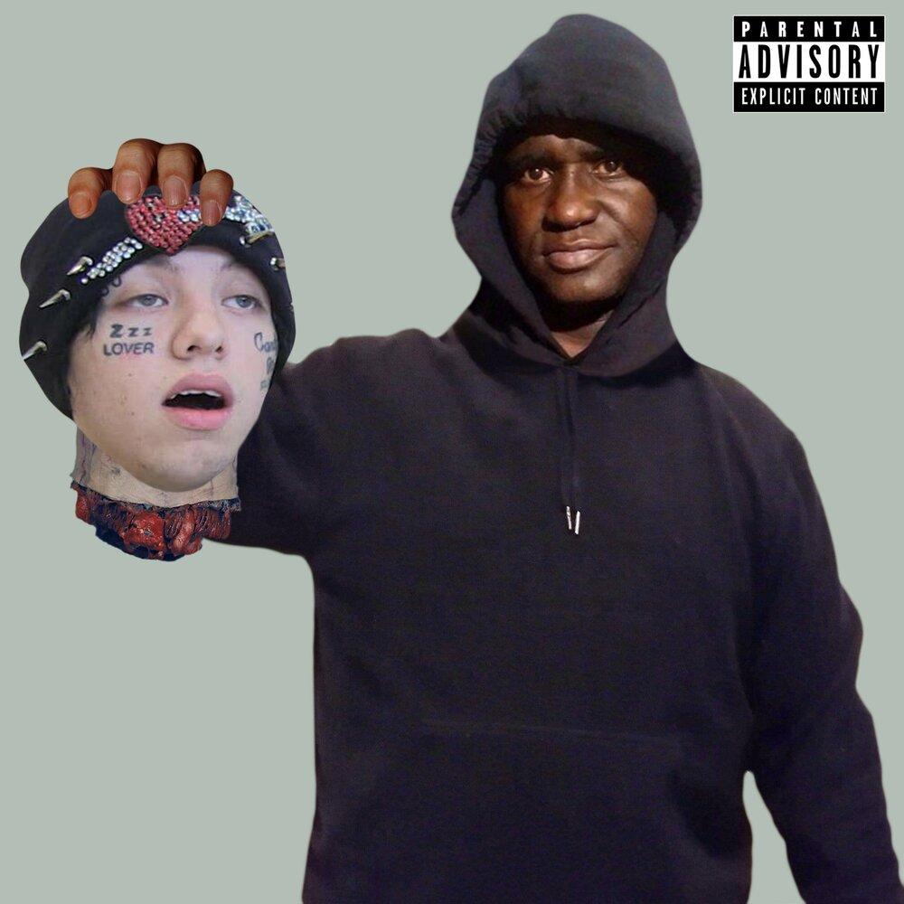 "Blaq Poet записал жесткий трек ""Contract Killer"", направленный на молодого Lil Xan"