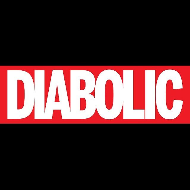 Diabolic выпустил сингл «Marvel» с предстоящего релиза
