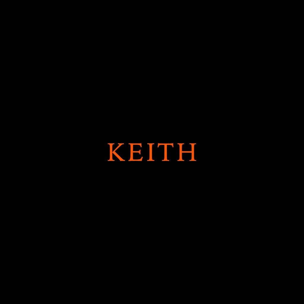Kool Keith — «KEITH»