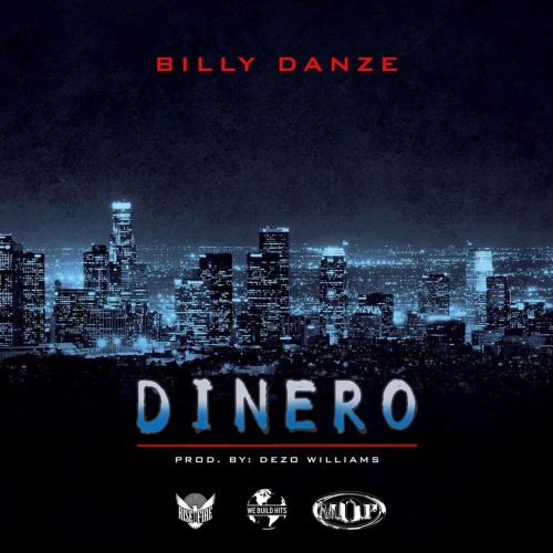 Billy Danze (M.O.P.) – «Dinero»