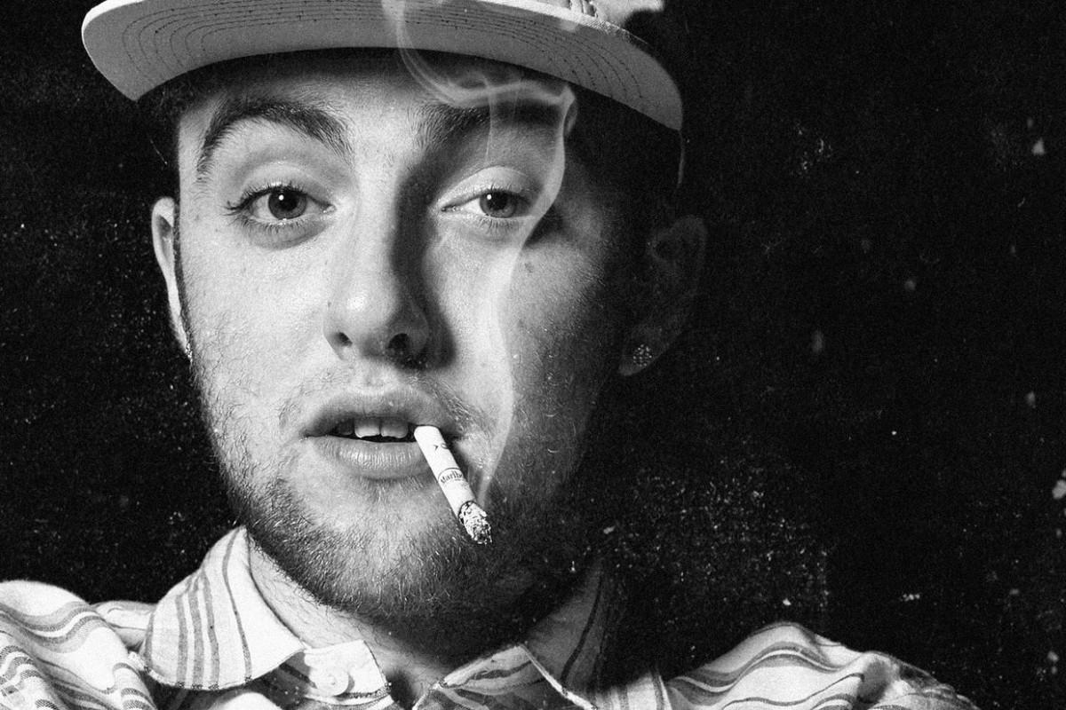 Увидел свет неизданный трек Mac Miller «The Sun Room», спродюсированный Thundercat