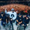 Cypress Hill выступили в Москве, и мы не могли такое пропустить