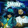 Mr. Cheeks x Tek «Smoke»