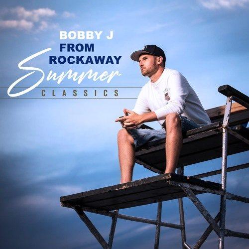 Lil Fame (M.O.P.) поучаствовал в треке и видео Bobby J From Rockaway «Hook Drop»