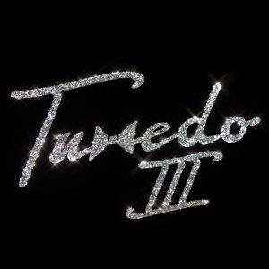 Mayer Hawthorne & Jake One – «Tuxedo III»