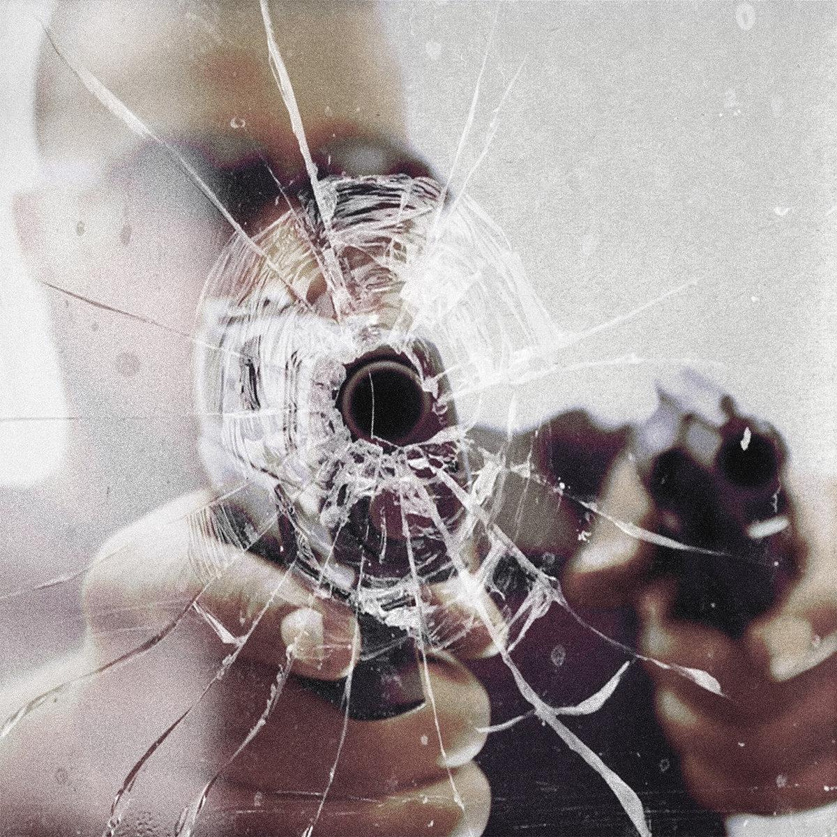 38 Spesh & Big Ghost Ltd — «A Bullet For Every Heathen»