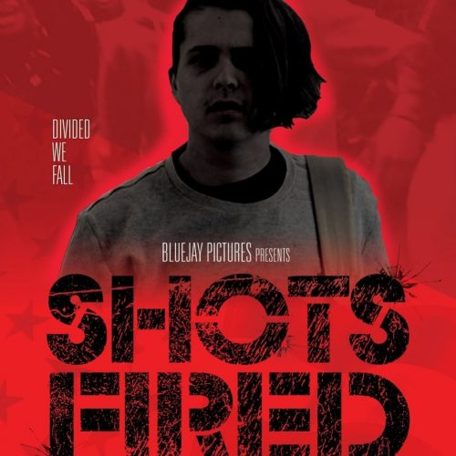 Pete Rock презентовал короткометражку «Shots Fired», естественно под свои биты