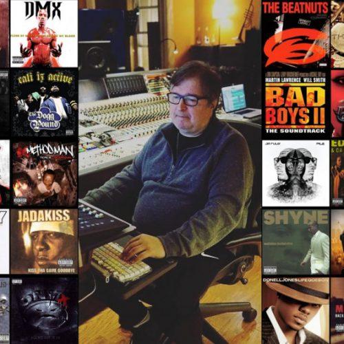 DMХ мог бросить всё и завязать с музыкой, так и не «взорвав»: Эксклюзивное интервью с Rich Keller