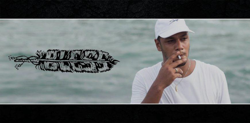 Shahmen: большое интервью HipHop4Real