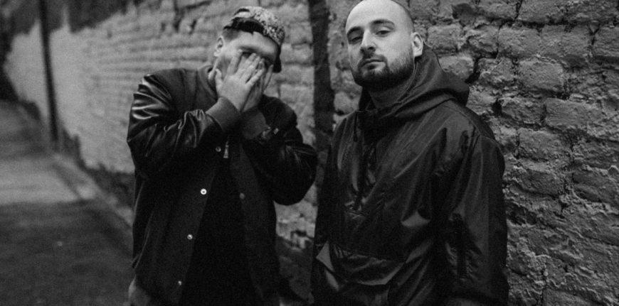 Мойша Эскобар и Bright: интервью с новым поколением лейбла ЦАО Records