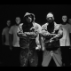 Common — «Hercules Extended» (feat. Swizz Beatz & Marcato)
