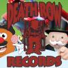 Death Row Records теперь принадлежит компании игрушек Hasbro Toy Company
