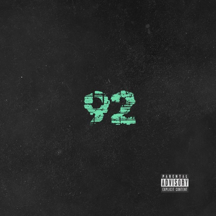 Obie Trice — «92»