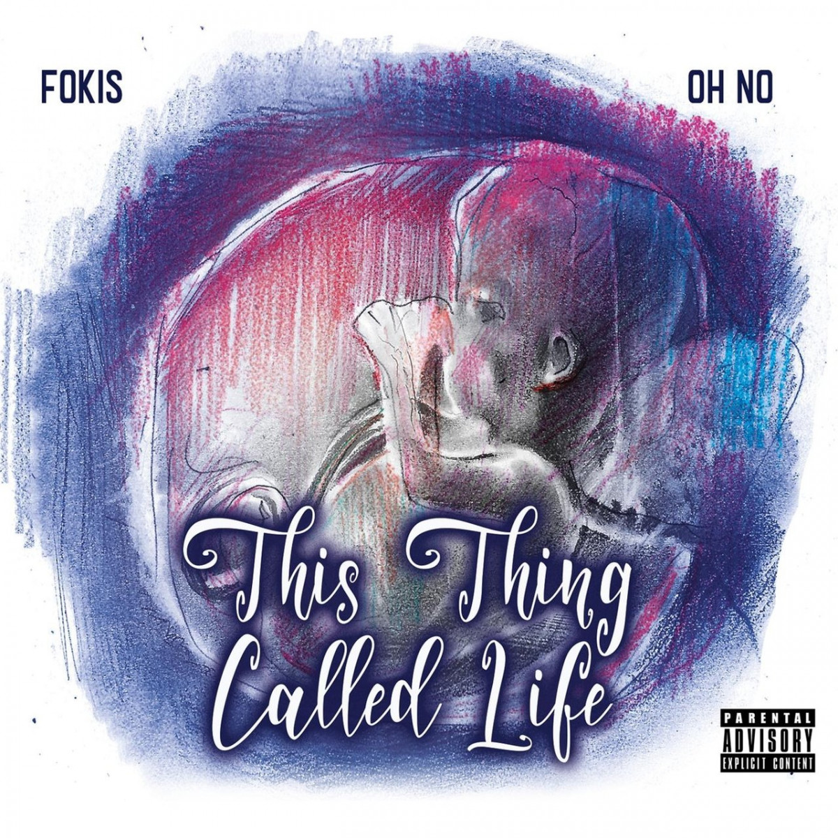 Fokis & Oh No — «This Thing Called Life»
