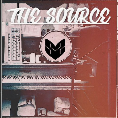 Slum Village — «The Source»