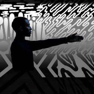 Raphael Saadiq — «Jimmy Lee»
