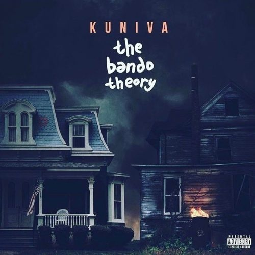 Kuniva — «The Bando Theory»