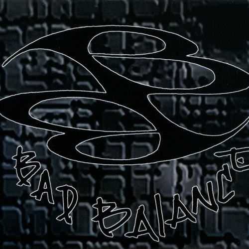 Bad Balance — «Russian rap history»