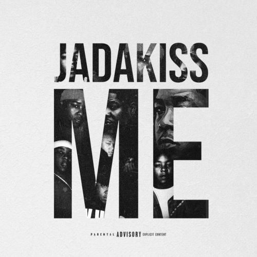 Jadakiss — «ME»