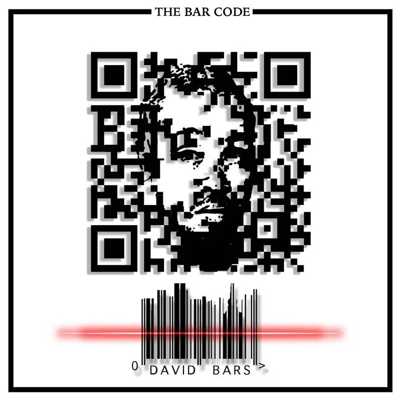 D.I.T.C. presents: David Bars «Beat the Odds» (prod. by DJ Premier)