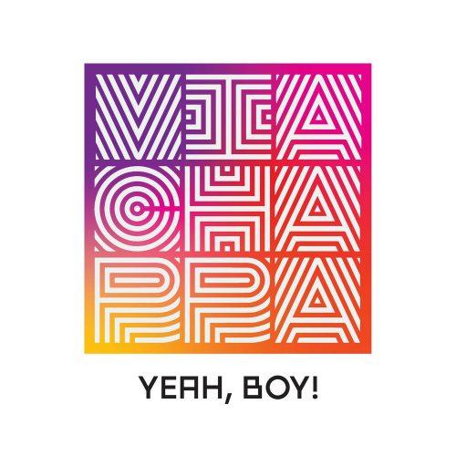 Via Chappa — «Yeah, Boy!»