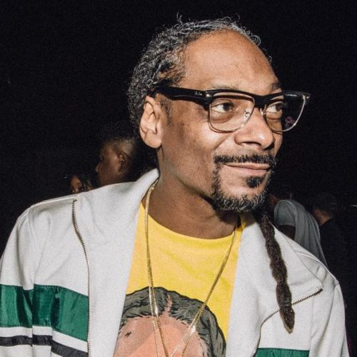 Snoop Dogg — «Do You Like I Do» (feat. Lil Duval)