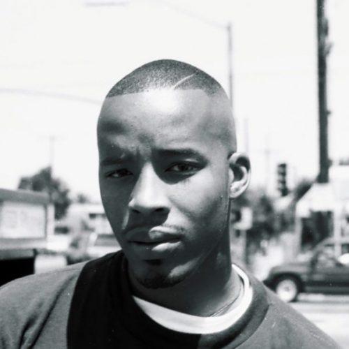 Warren G: «Regulate» входит в топ 5 лучших рэп-песен всех времён