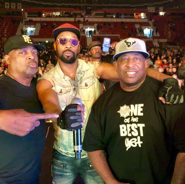DJ Premier подробно рассказал о тайной битве на битах с RZA