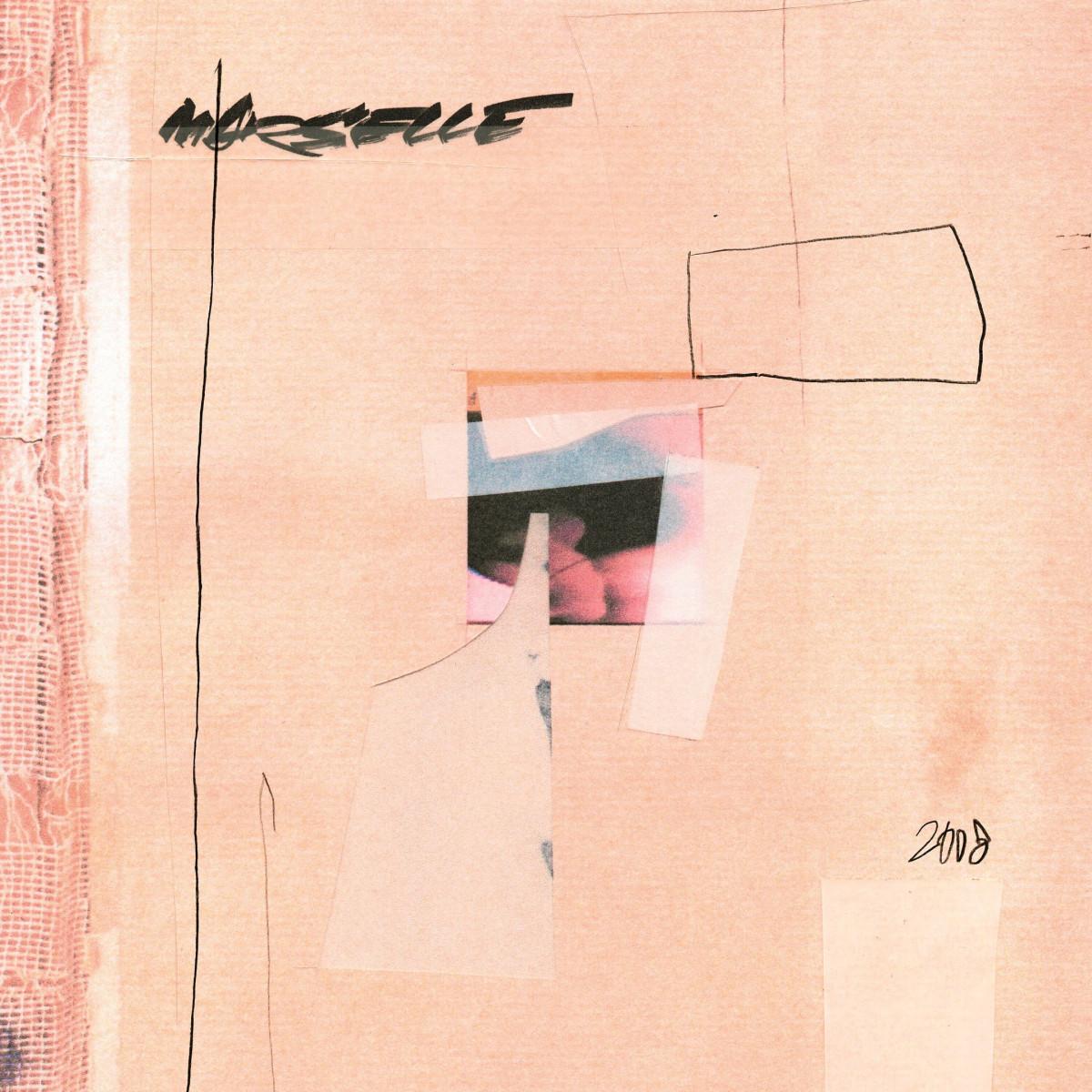 Marselle — «2008»