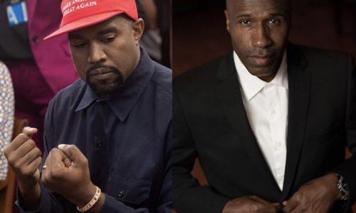 """Willie D (Geto Boys): """"Kanye West — это клоун мирового уровня"""""""
