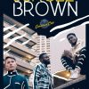 Jungle Brown выступят в Киеве