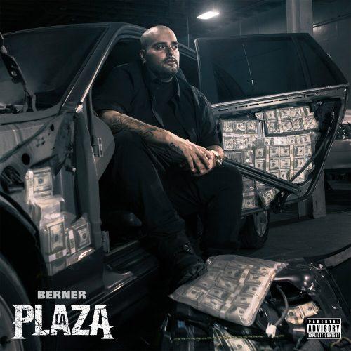 Berner — «La Plaza»