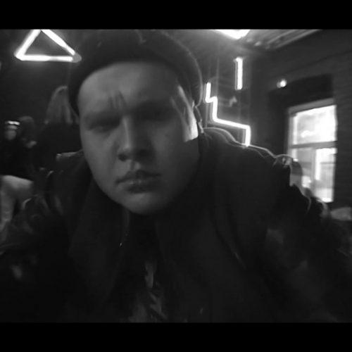 Мойша Эскобар — «Ветер Перемен»