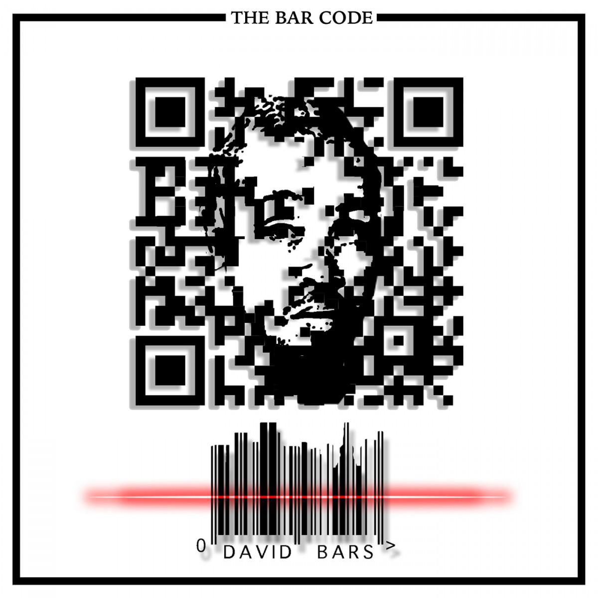 David Bars — «The Bar Code»
